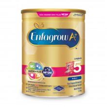 Enfagrow A+ Step 5 Original Milk Powder 1.7kg