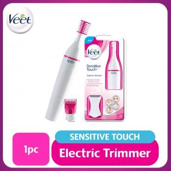 Veet Sensitive Touch Electric Trimmer