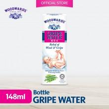 Woodward's Gripe Water 148ml